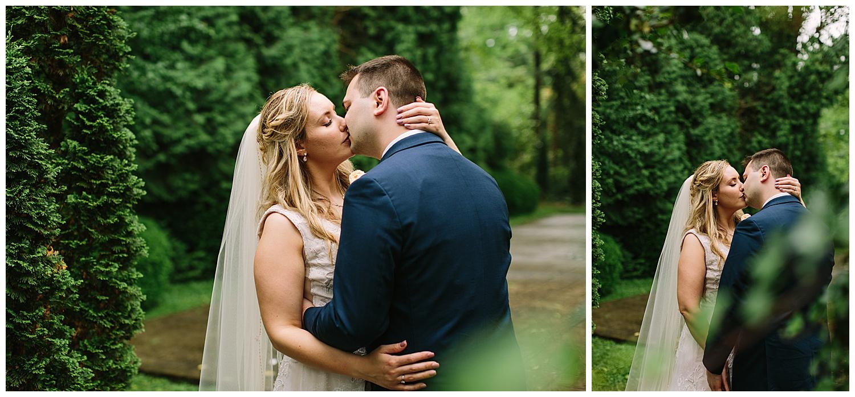 trent.and.kendra.photography.whitehall.wedding-105.jpg