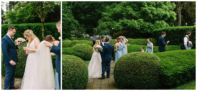 trent.and.kendra.photography.whitehall.wedding-108.jpg