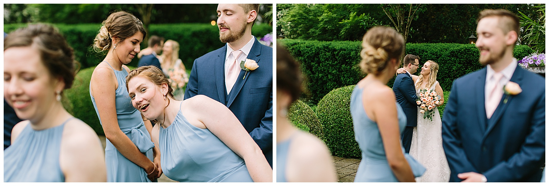 trent.and.kendra.photography.whitehall.wedding-110.jpg