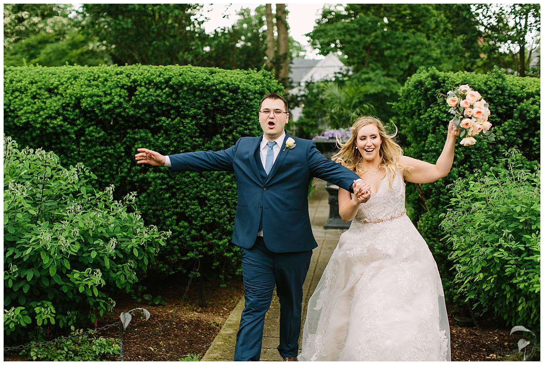 trent.and.kendra.photography.whitehall.wedding-113.jpg