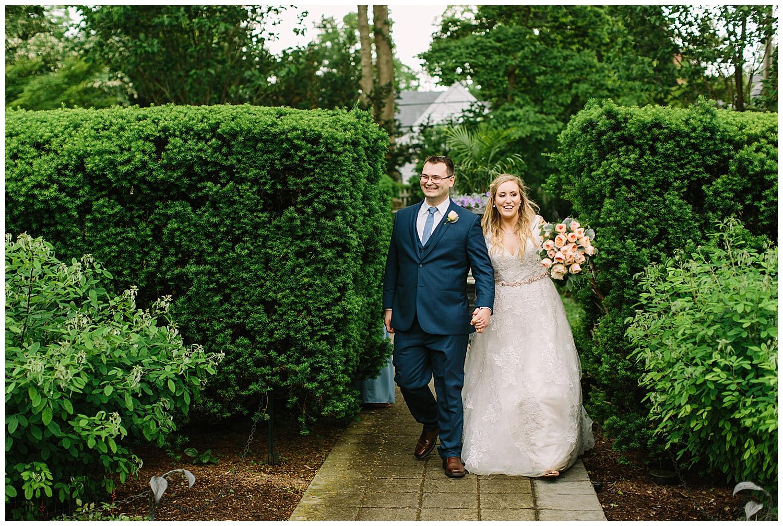 trent.and.kendra.photography.whitehall.wedding-112.jpg