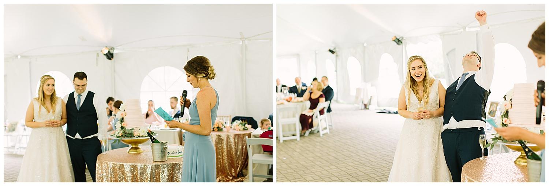trent.and.kendra.photography.whitehall.wedding-117.jpg