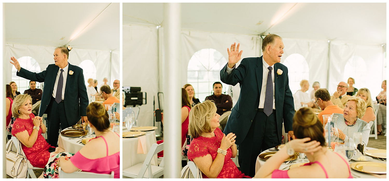 trent.and.kendra.photography.whitehall.wedding-114.jpg