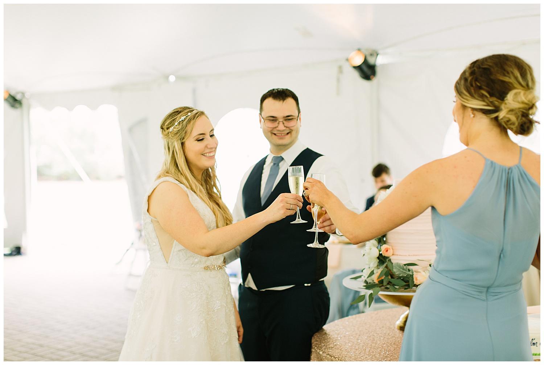 trent.and.kendra.photography.whitehall.wedding-119.jpg