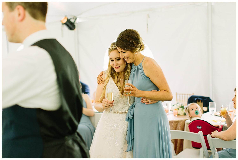 trent.and.kendra.photography.whitehall.wedding-120.jpg
