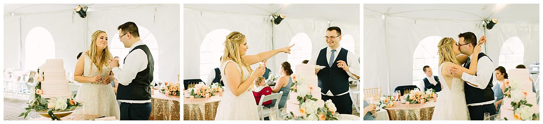 trent.and.kendra.photography.whitehall.wedding-122.jpg