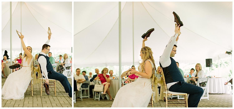 trent.and.kendra.photography.whitehall.wedding-125.jpg