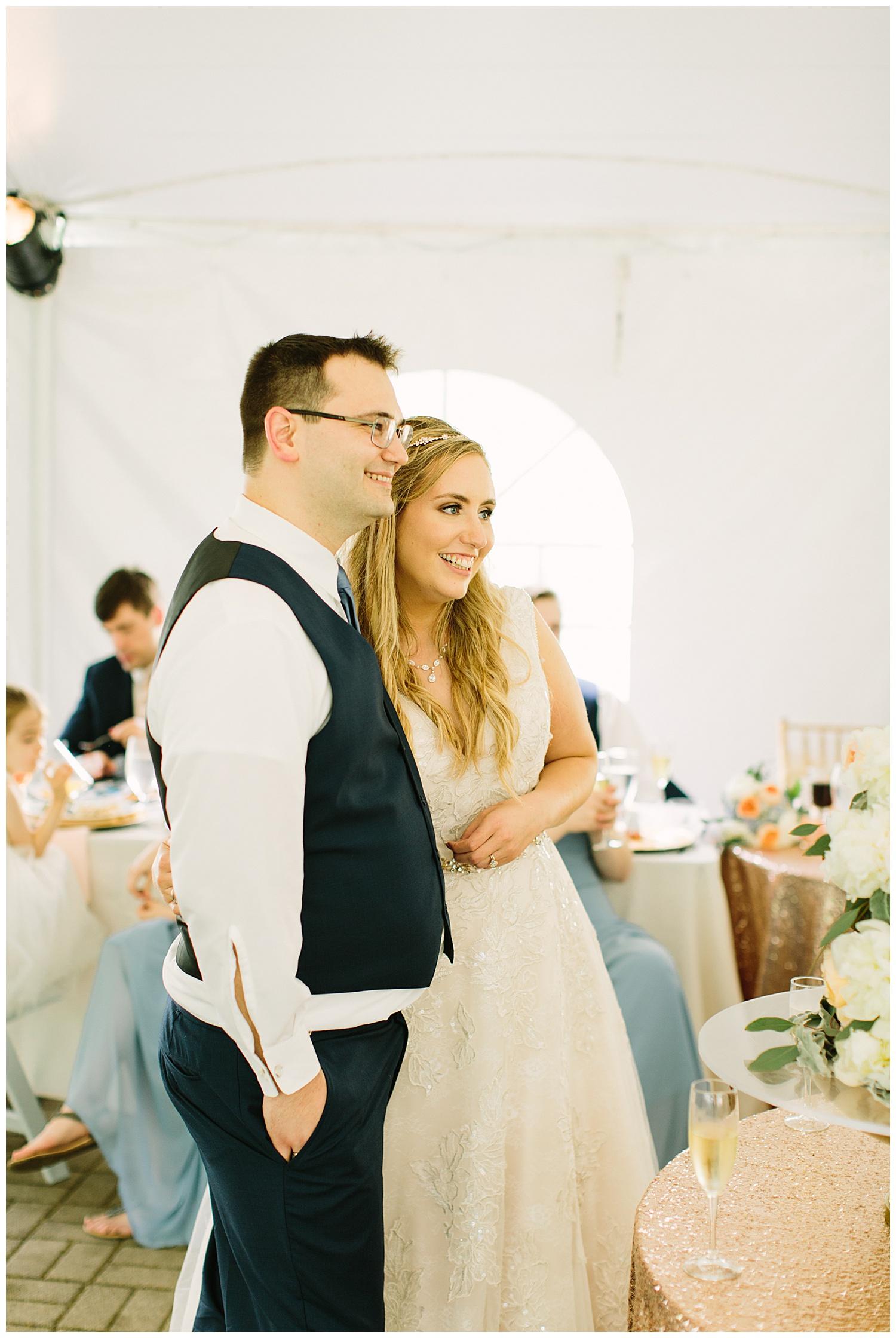 trent.and.kendra.photography.whitehall.wedding-121.jpg
