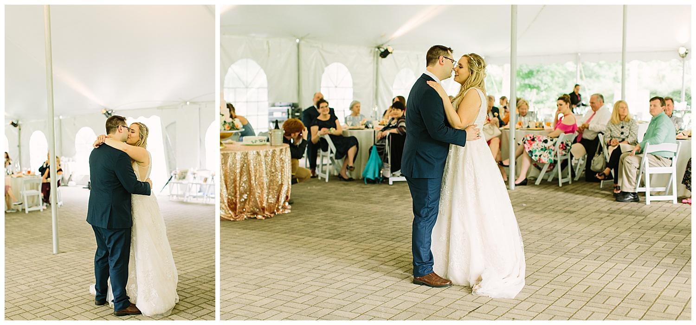 trent.and.kendra.photography.whitehall.wedding-127.jpg