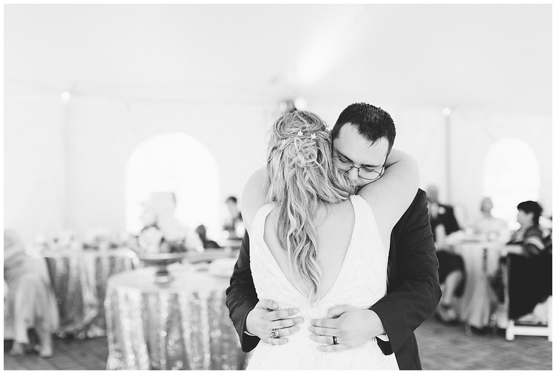 trent.and.kendra.photography.whitehall.wedding-128.jpg