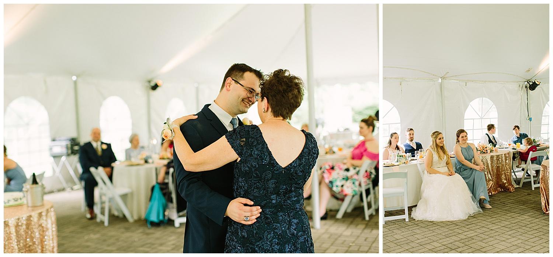 trent.and.kendra.photography.whitehall.wedding-131.jpg