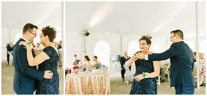 trent.and.kendra.photography.whitehall.wedding-133.jpg