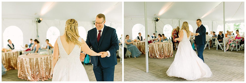trent.and.kendra.photography.whitehall.wedding-135.jpg