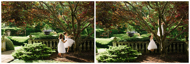 trent.and.kendra.photography.whitehall.wedding-139.jpg