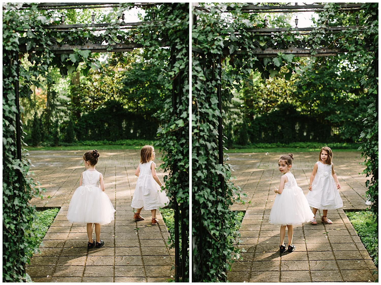 trent.and.kendra.photography.whitehall.wedding-137.jpg