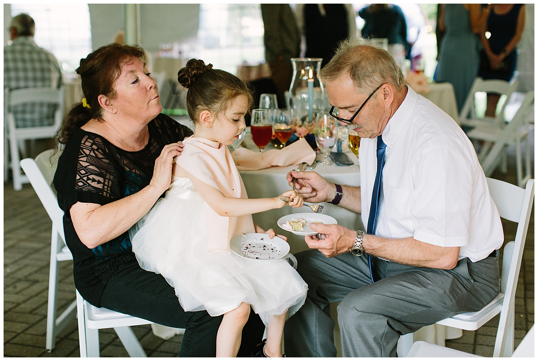 trent.and.kendra.photography.whitehall.wedding-142.jpg