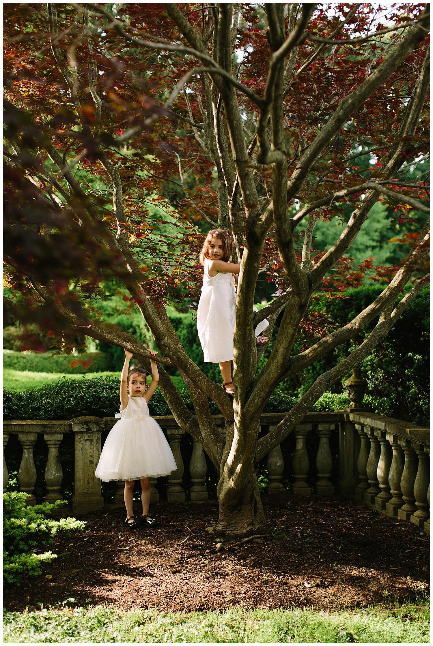 trent.and.kendra.photography.whitehall.wedding-141.jpg