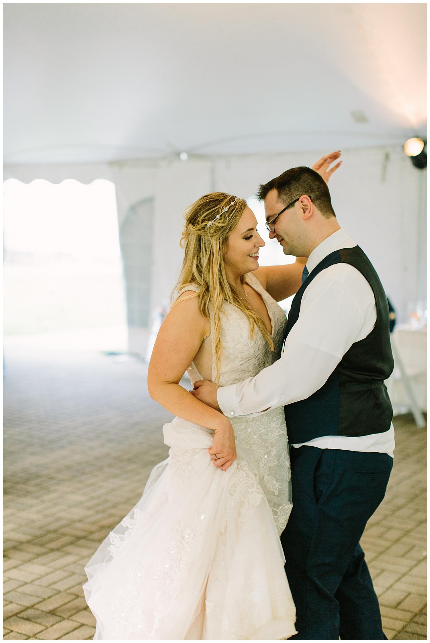 trent.and.kendra.photography.whitehall.wedding-146.jpg