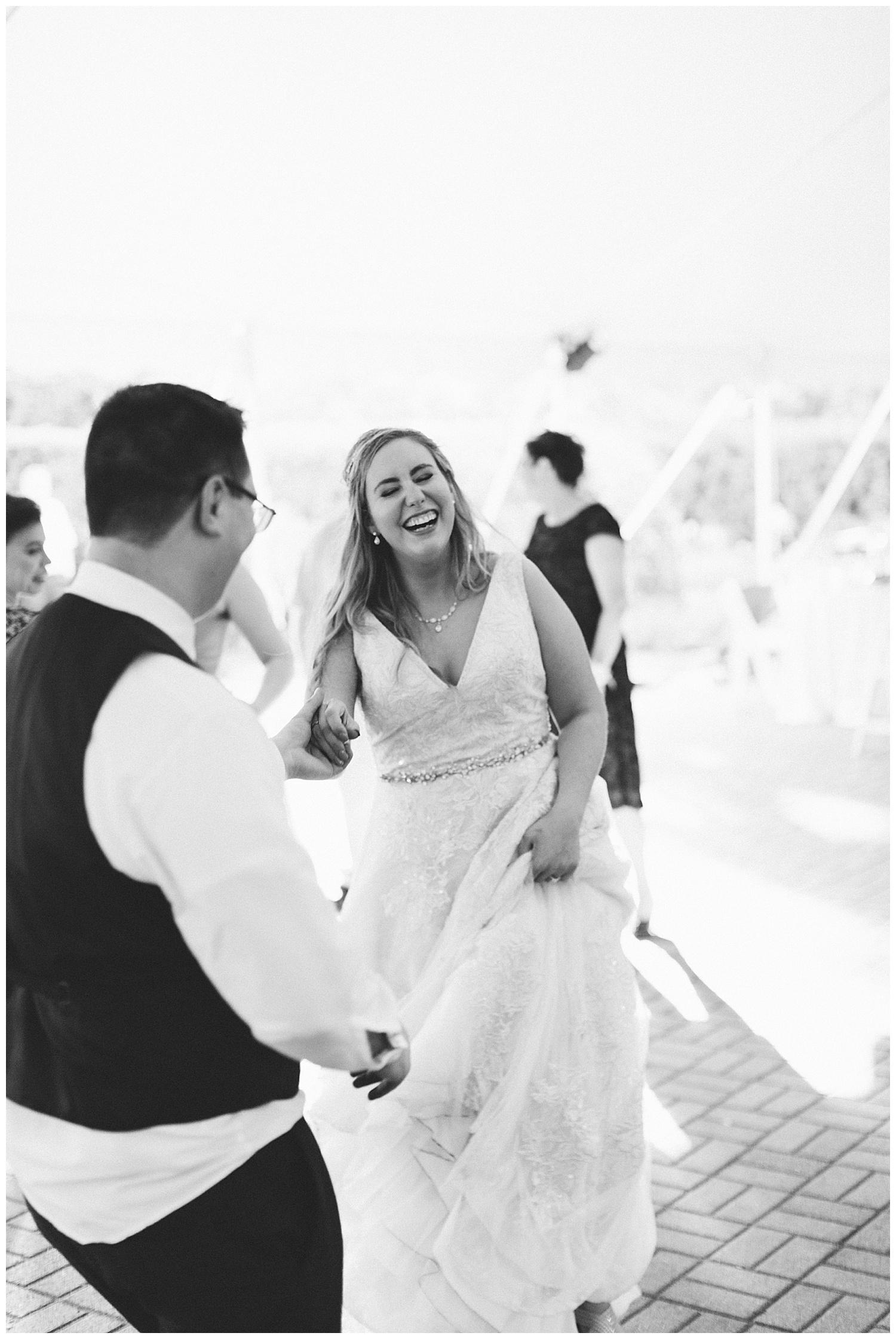 trent.and.kendra.photography.whitehall.wedding-147.jpg