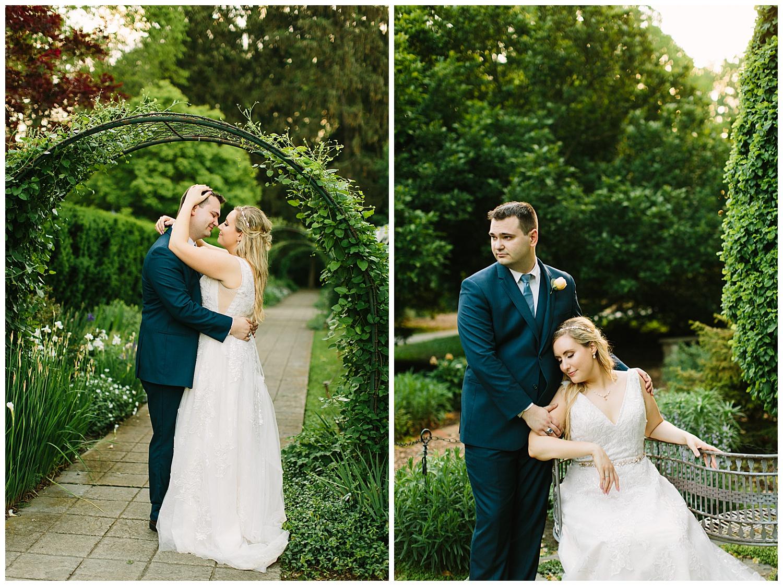 trent.and.kendra.photography.whitehall.wedding-149.jpg