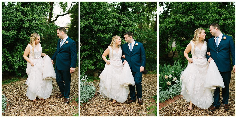 trent.and.kendra.photography.whitehall.wedding-151.jpg