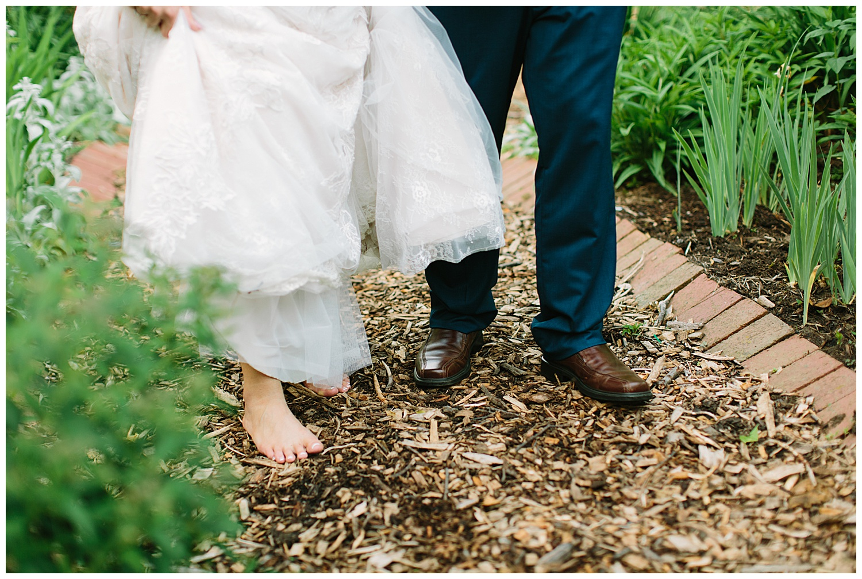 trent.and.kendra.photography.whitehall.wedding-154.jpg