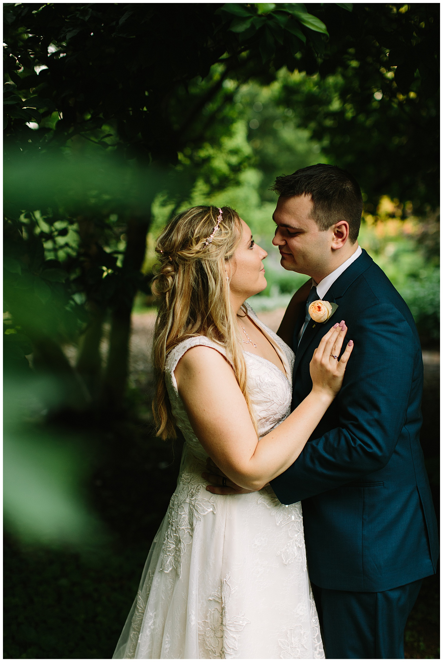 trent.and.kendra.photography.whitehall.wedding-155.jpg
