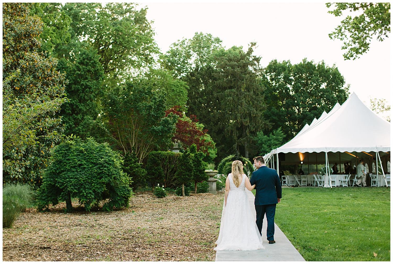trent.and.kendra.photography.whitehall.wedding-156.jpg