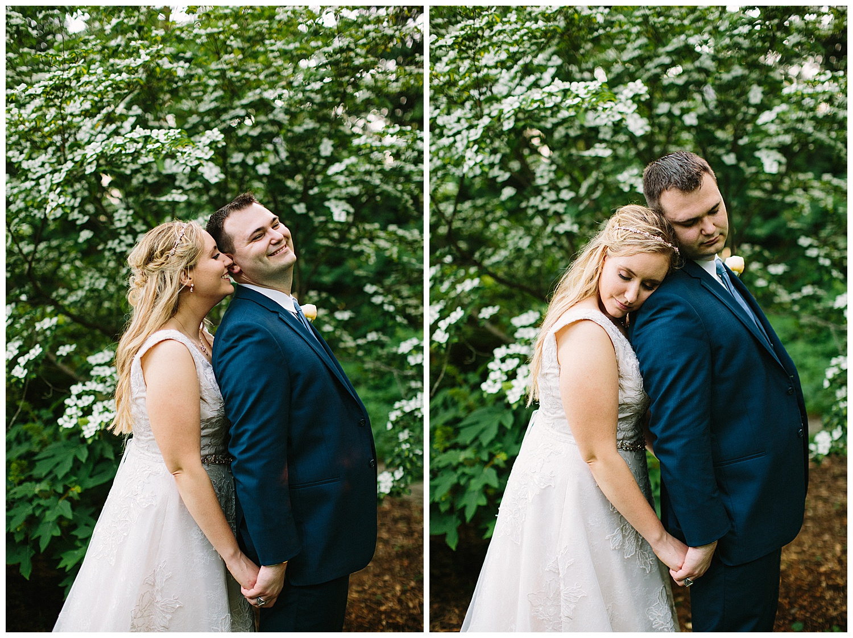 trent.and.kendra.photography.whitehall.wedding-157.jpg