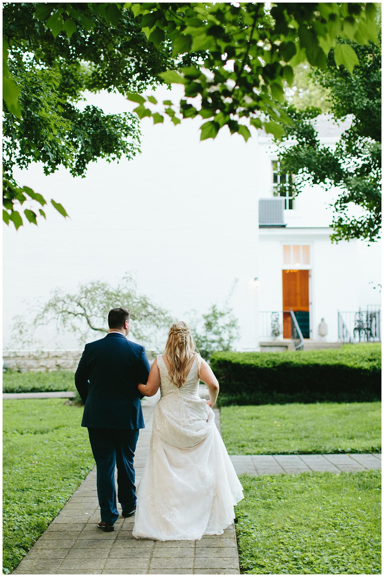 trent.and.kendra.photography.whitehall.wedding-159.jpg