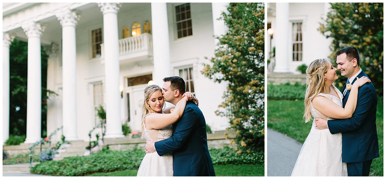trent.and.kendra.photography.whitehall.wedding-161.jpg