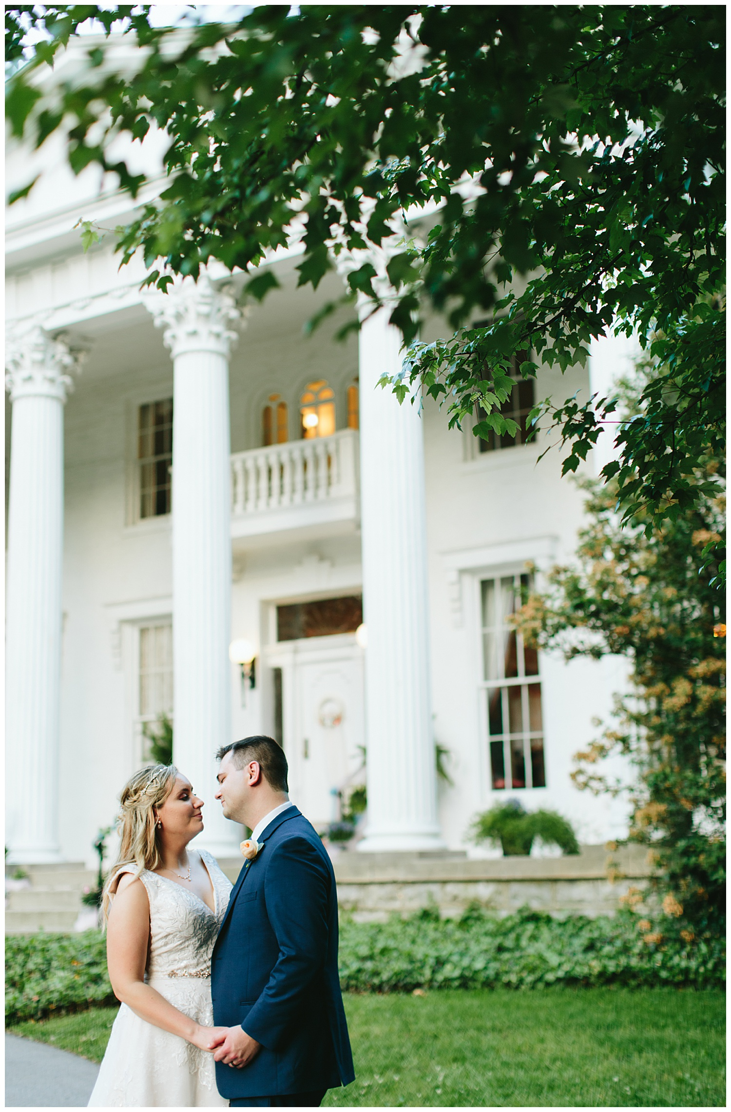 trent.and.kendra.photography.whitehall.wedding-160.jpg