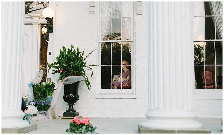 trent.and.kendra.photography.whitehall.wedding-164.jpg
