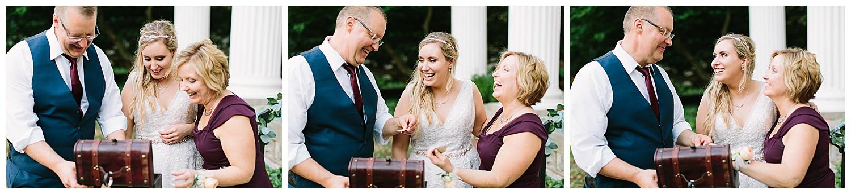 trent.and.kendra.photography.whitehall.wedding-167.jpg