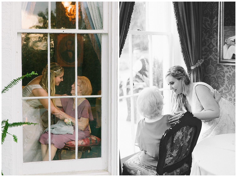 trent.and.kendra.photography.whitehall.wedding-170.jpg