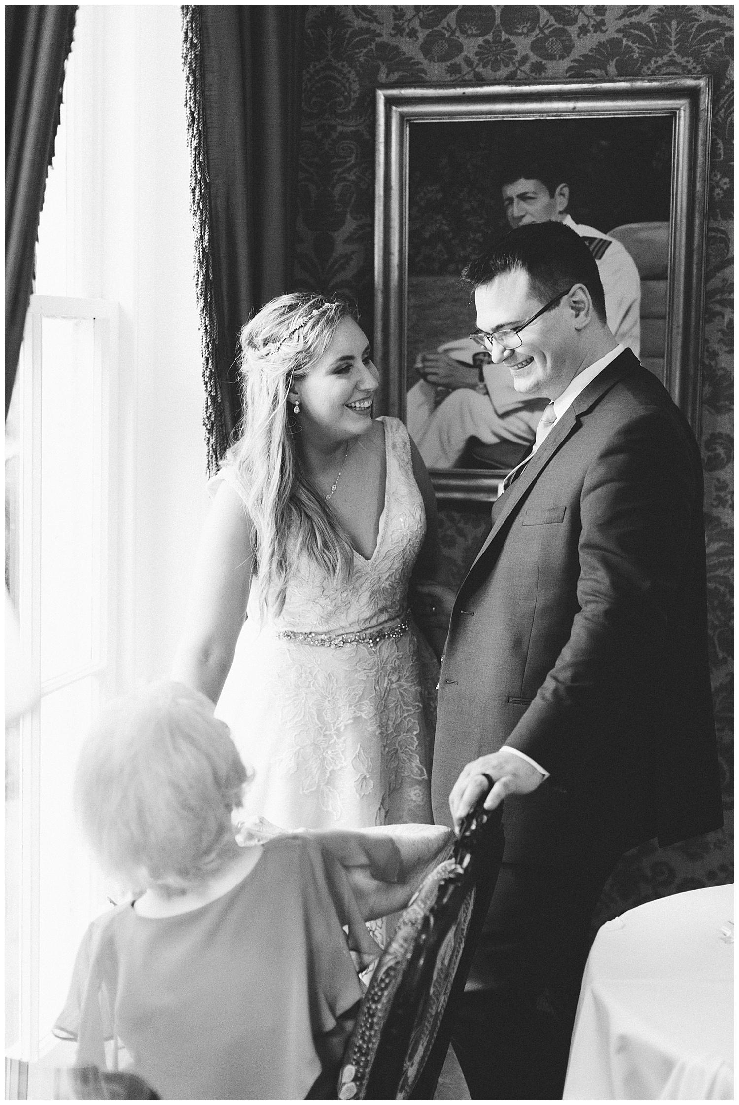 trent.and.kendra.photography.whitehall.wedding-172.jpg