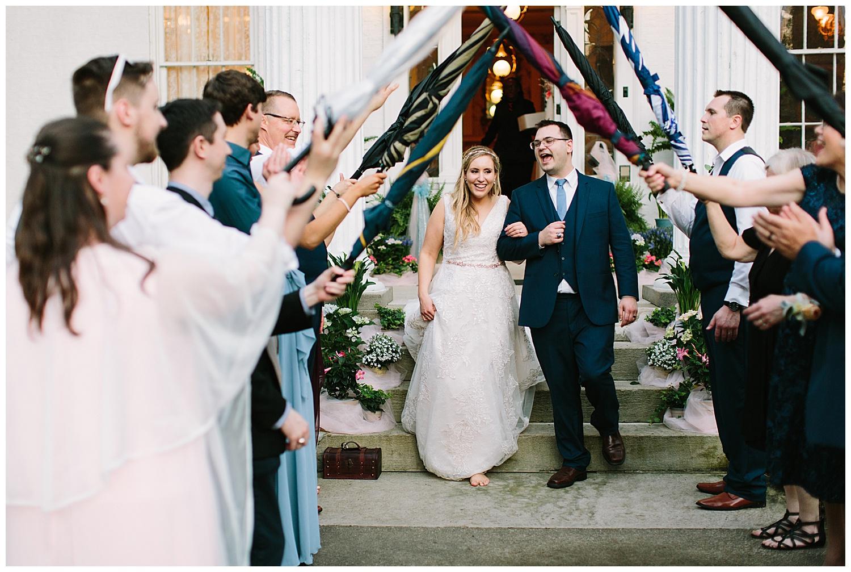 trent.and.kendra.photography.whitehall.wedding-173.jpg
