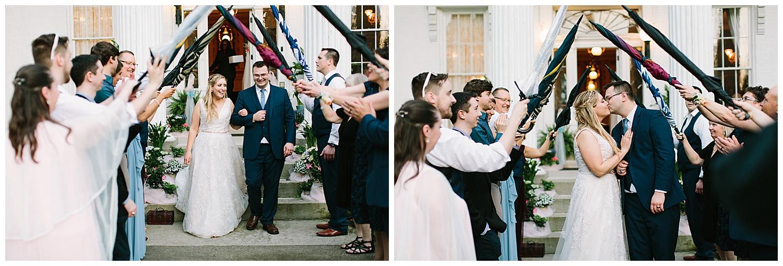 trent.and.kendra.photography.whitehall.wedding-174.jpg