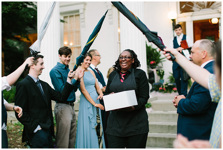 trent.and.kendra.photography.whitehall.wedding-176.jpg