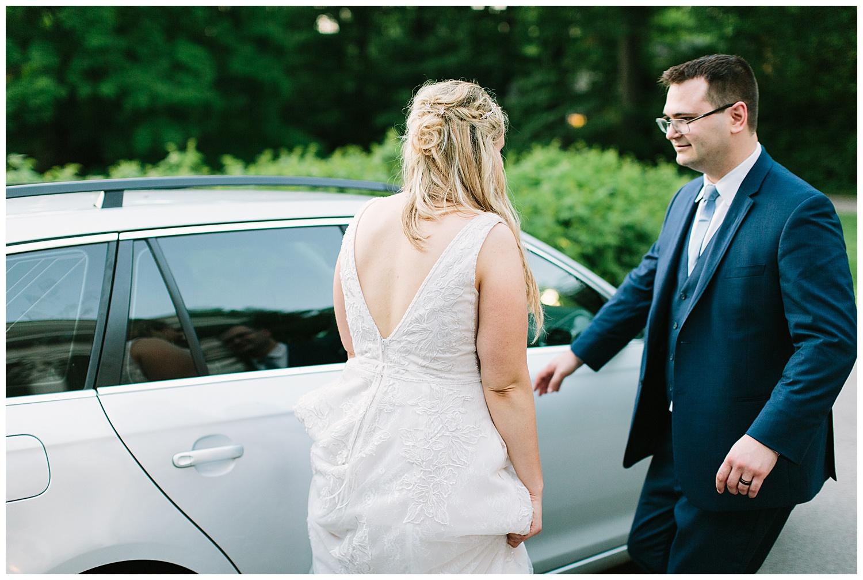 trent.and.kendra.photography.whitehall.wedding-177.jpg