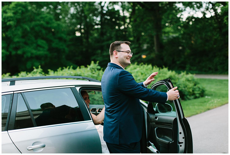 trent.and.kendra.photography.whitehall.wedding-178.jpg