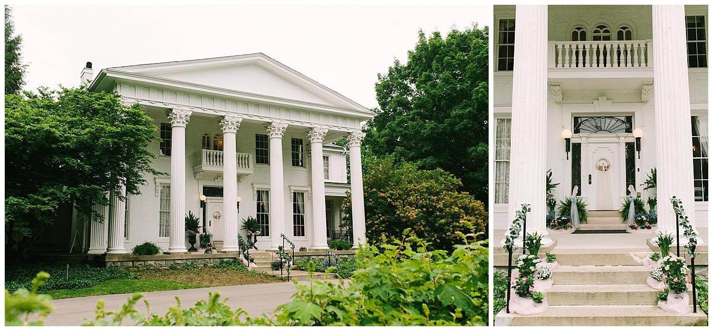 trent.and.kendra.photography.whitehall.wedding-3.jpg