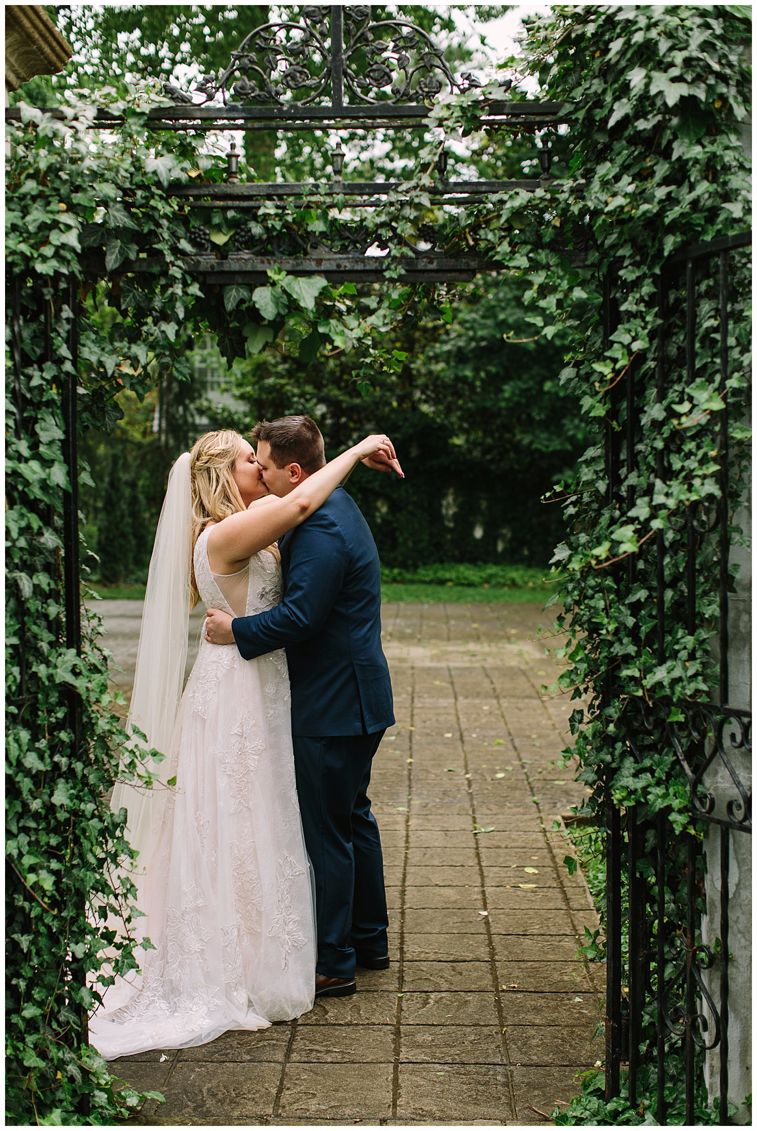 trent.and.kendra.photography.whitehall.wedding-104.jpg