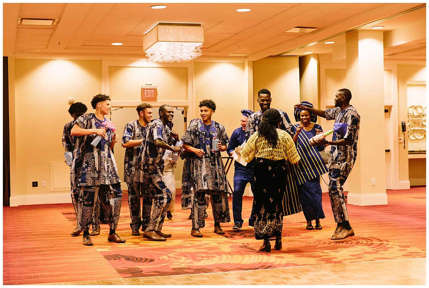 trent.and.kendra.photography.nigerian.wedding.louisville-20.jpg