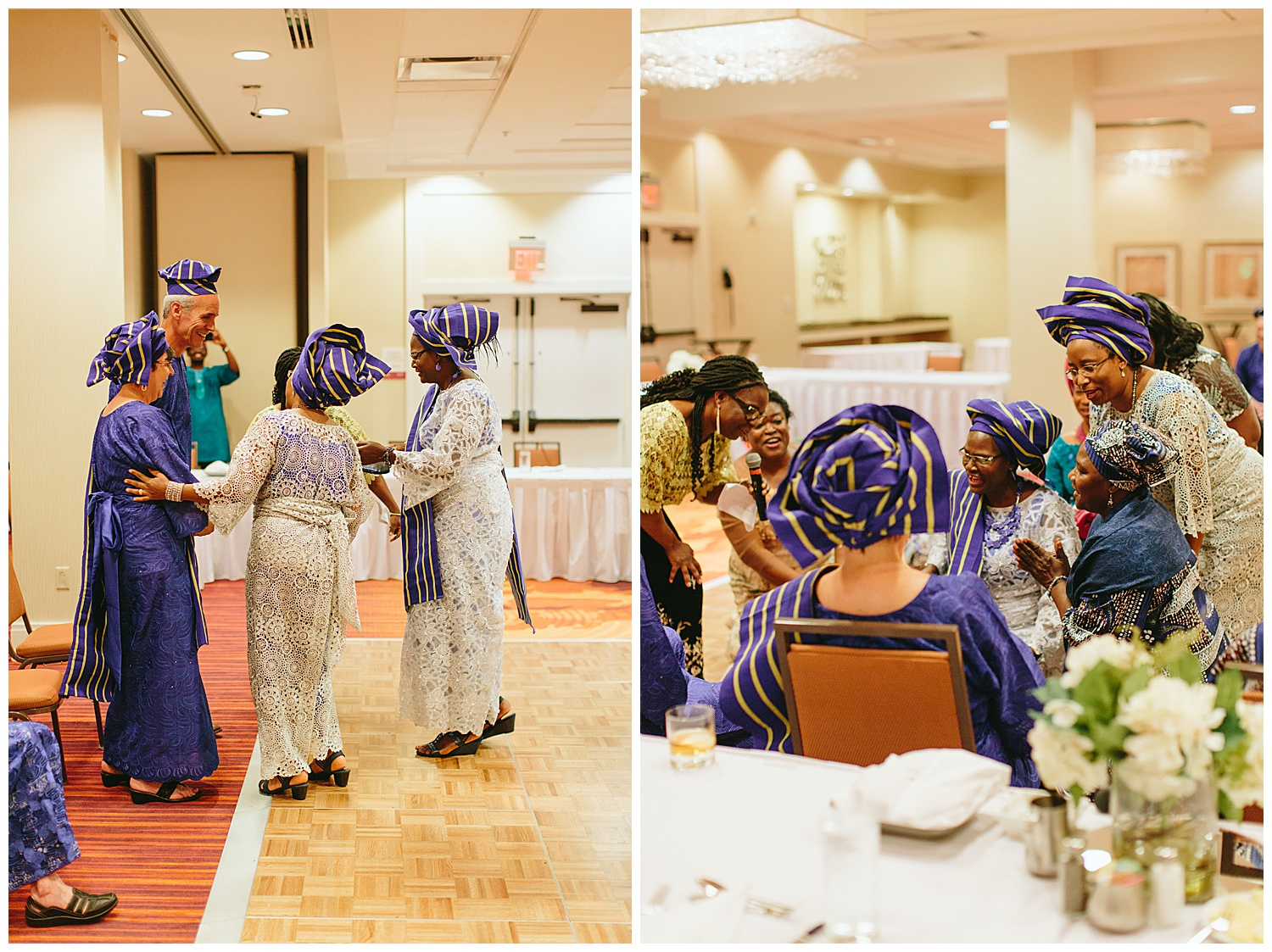 trent.and.kendra.photography.nigerian.wedding.louisville-23.jpg