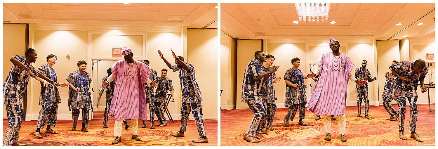trent.and.kendra.photography.nigerian.wedding.louisville-32.jpg