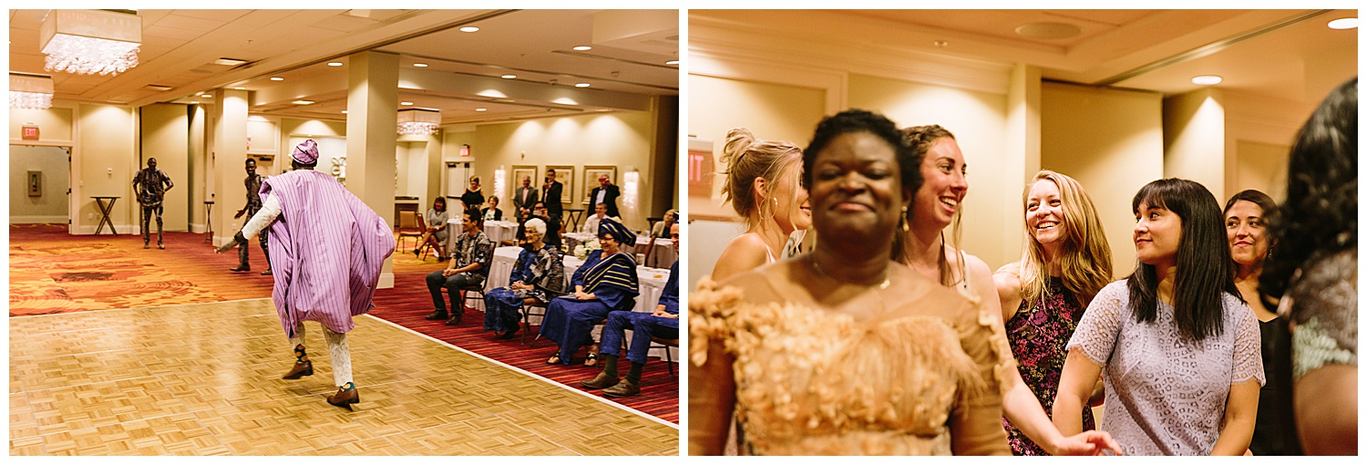trent.and.kendra.photography.nigerian.wedding.louisville-35.jpg