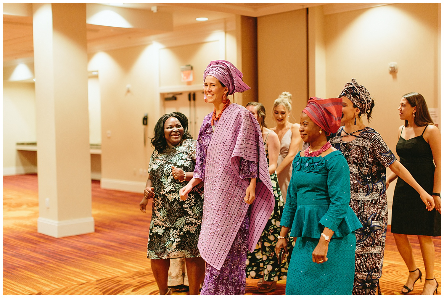 trent.and.kendra.photography.nigerian.wedding.louisville-36.jpg
