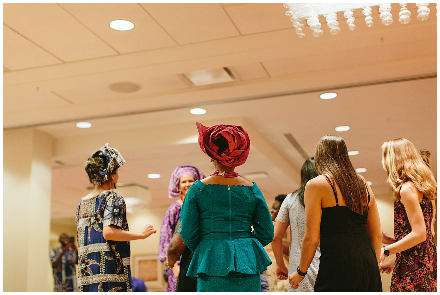 trent.and.kendra.photography.nigerian.wedding.louisville-44.jpg