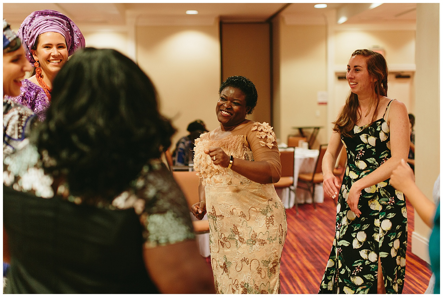 trent.and.kendra.photography.nigerian.wedding.louisville-45.jpg